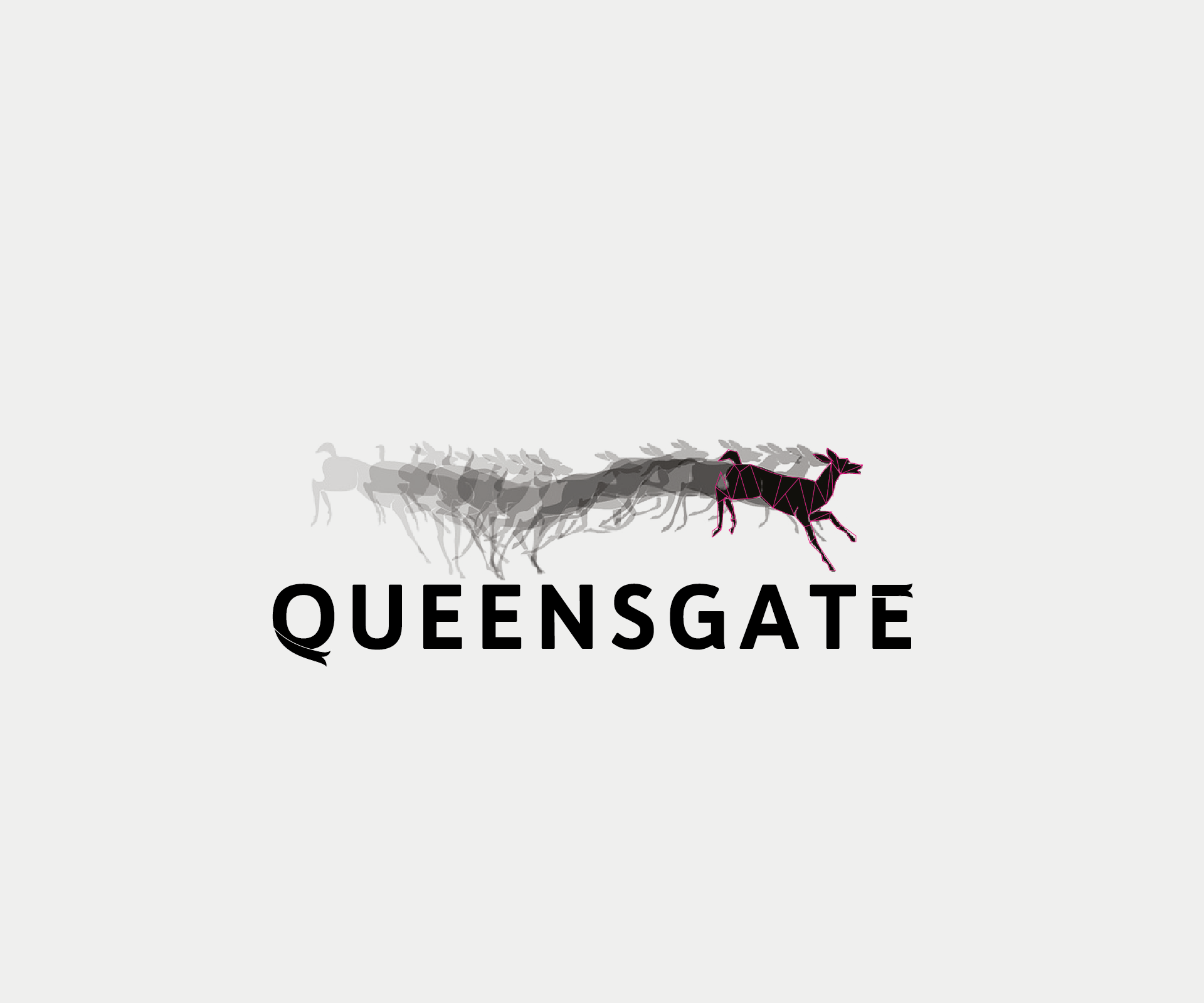 Queensgate