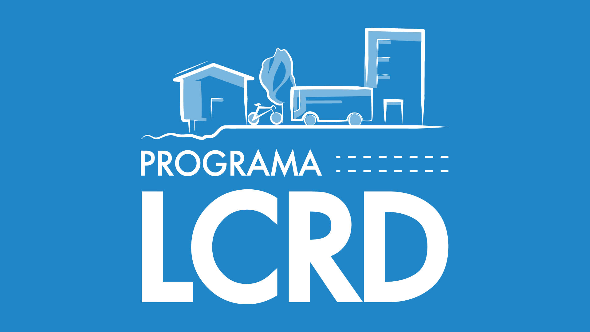 LCRD